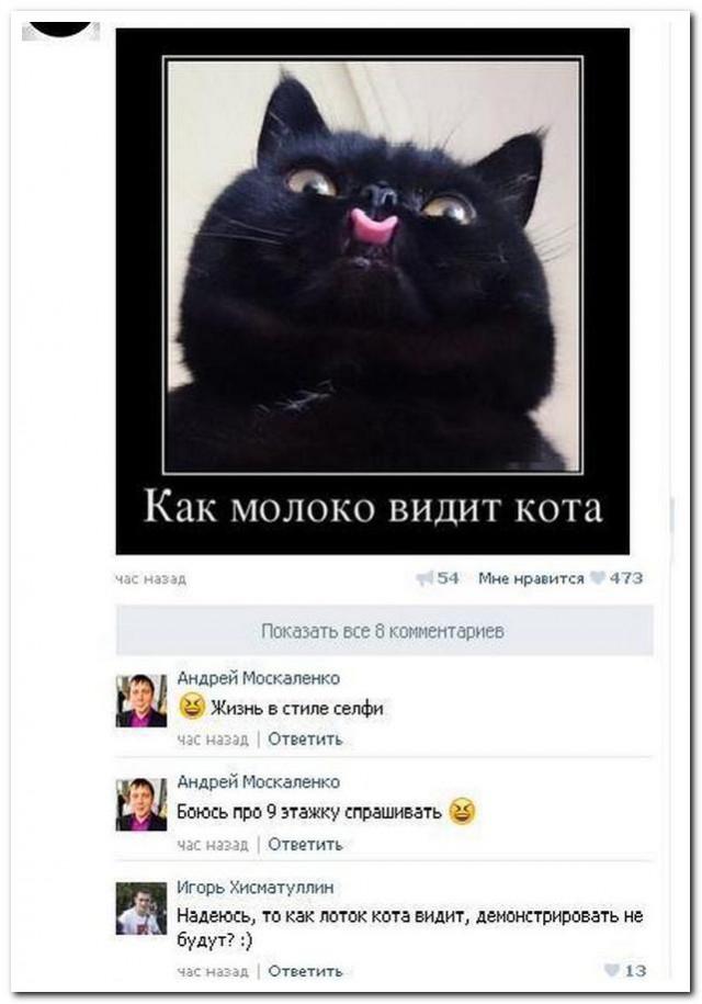 проститутки от 00 рублей в