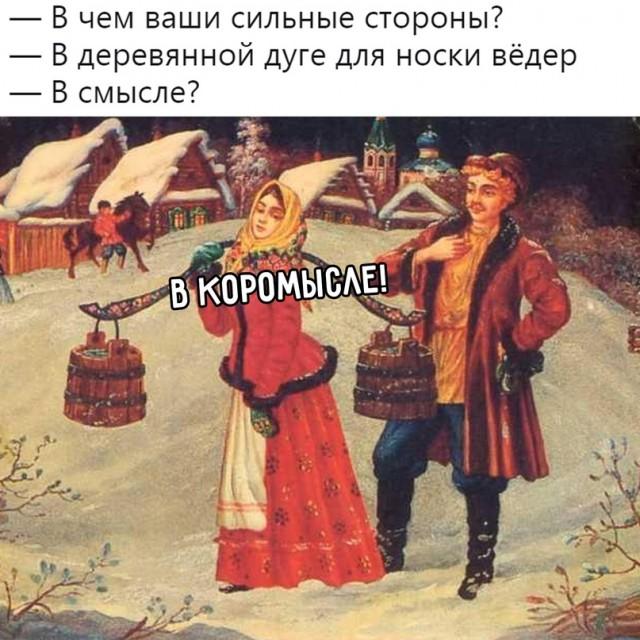 15616184.jpg