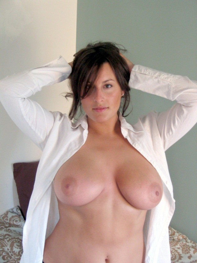 amateur-moms-gallery-free-full-length-forced-sex