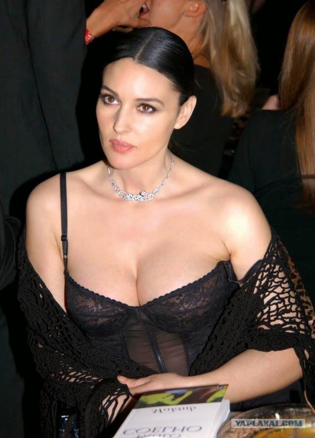 Latina milf sex teacher