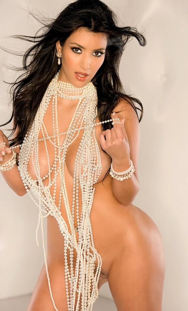 naked-kim-kardashian-pics