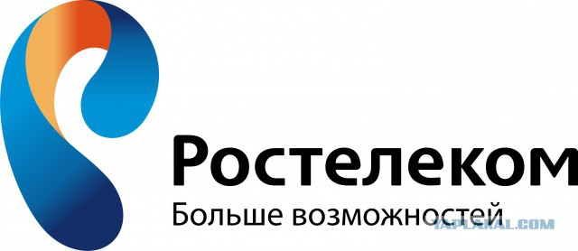 Коллекторы CredExpress   Ростелеком