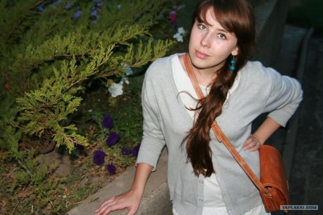 знакомство с девочкой 10 15лет по фото