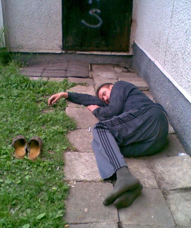 Картинки про алкашей смешные виды алкоголиков, хорошего