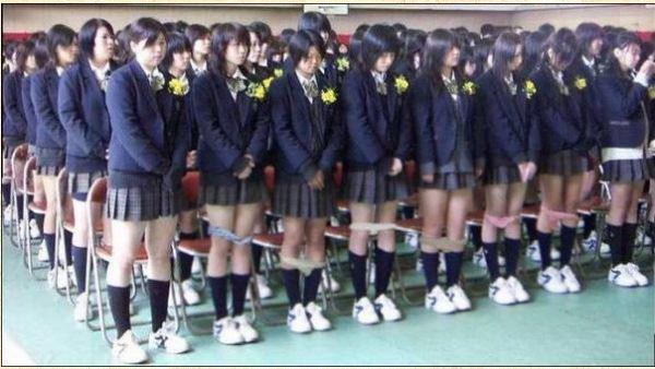 Японочки Школьницы Порно