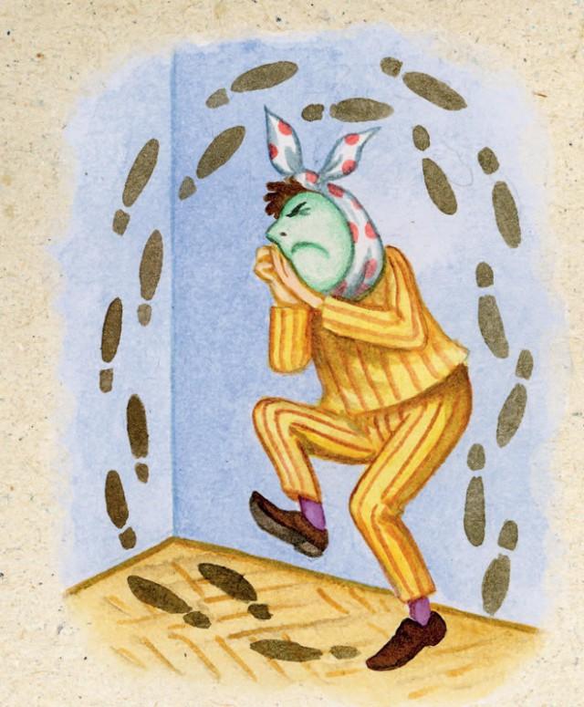 Прикольные картинки о зубной боли, марта анимация
