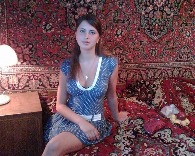 частное русское гей видео бесплатно