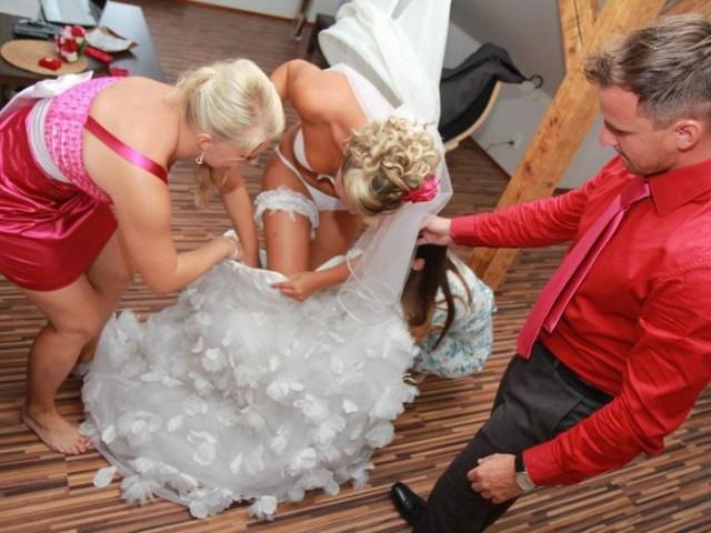 Свадебное палево в картинках, любимой девушке музыкой
