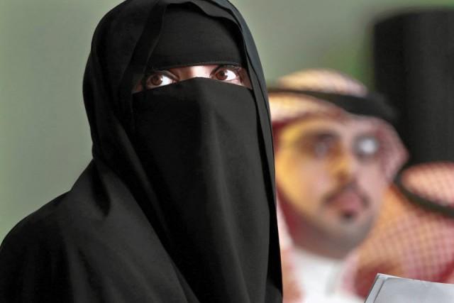 Саудовская аравия порно com