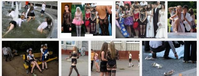 Проститутки выпускницы тюмень ангарск проститутки телефон