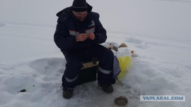 Прогноз погоды на 7 дней Нижнекамск