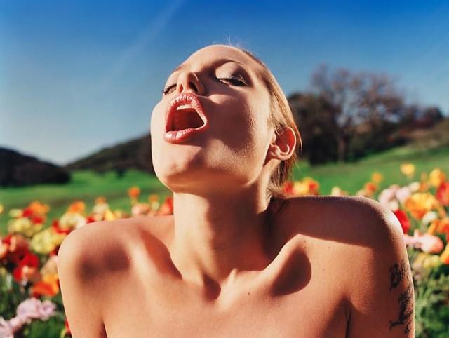 Фоташоп девочек порна фото 440-863