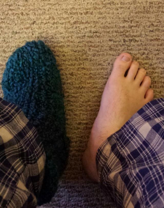 13 доказательств того, что братья и сестры могут быть настоящими засранцами