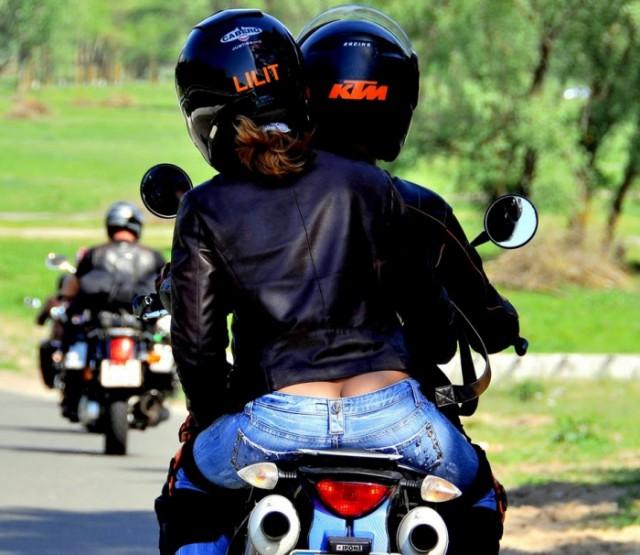 Картинки с надписями мотоциклистов, года девочке поздравление