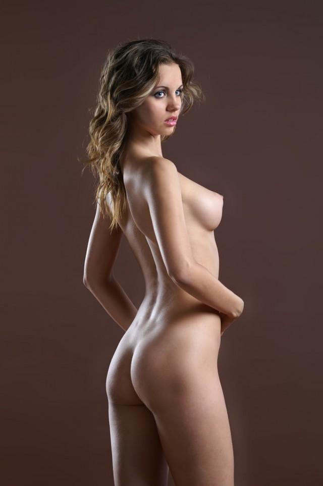 elena-talk-nude-ghana-sex-photos-nude