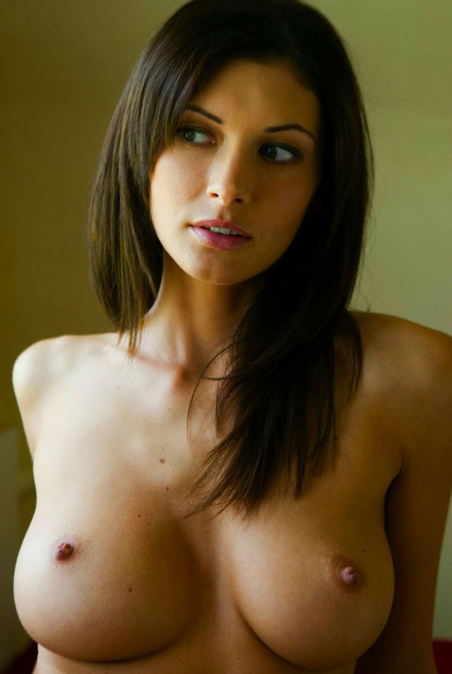 fat-sex-beautiful-naked-tities-indo-naked