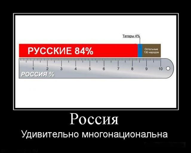 Сборная России на чемпионате по ММА завоевала всё золото
