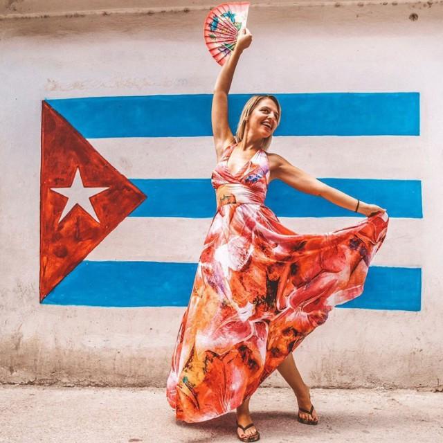 Россиянка переехала на Кубу и честно рассказала о том, как на самом деле живется на притягательном Острове свободы
