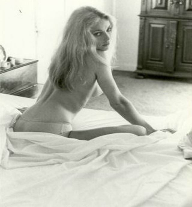 See and save as sharon tate porn pict