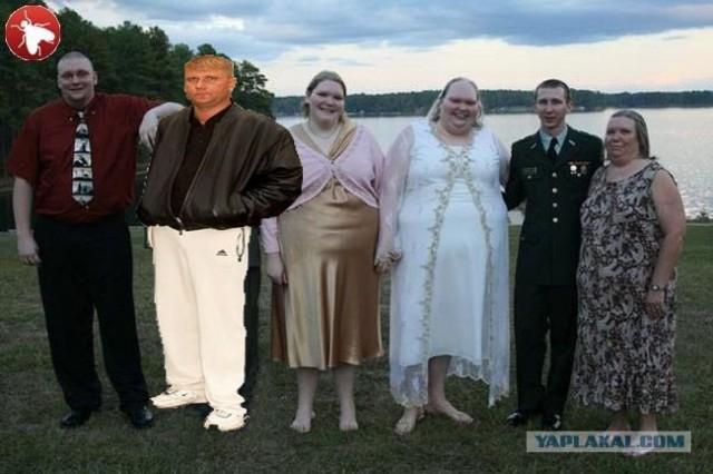 того, свидетель из фрязино фото со свадьбы всего, для