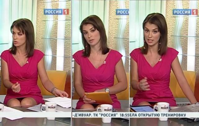 zasveti-televedushih-rossii-foto-porno-prilozheniya-dlya-android-vuku