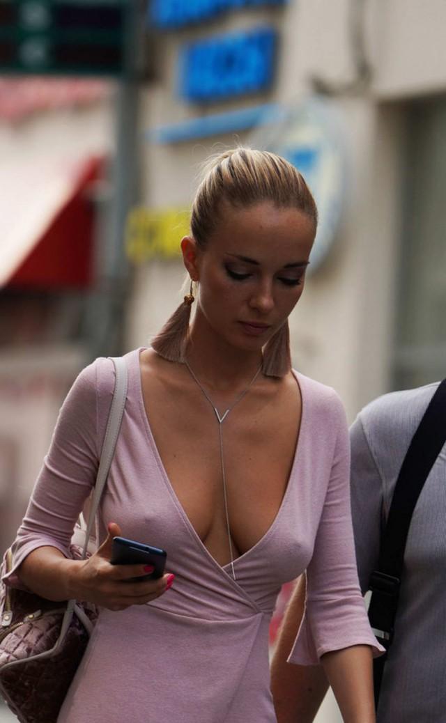 Free the nipple
