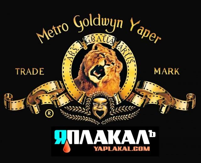 Приложение казино вулкан Киренск загрузить Играть в вулкан Приморс скачать