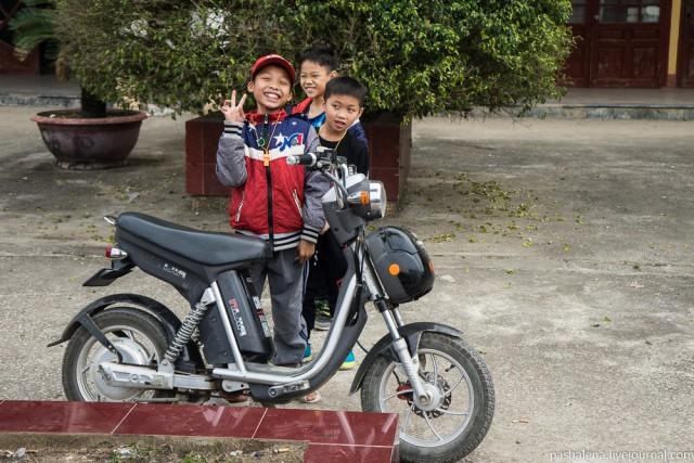 Горячие туры во Вьетнам из Перми, отдых в 2018 году ...