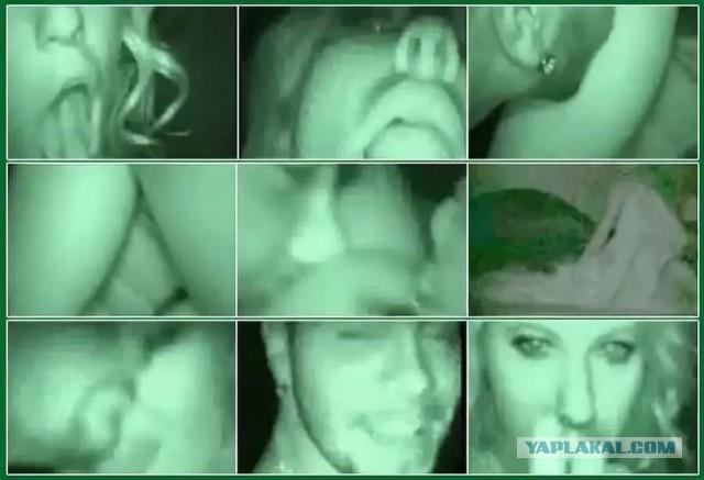 timati-ebet-telku-smotret-porno-roliki-devushka-smotrit-televizor-ee-ebut