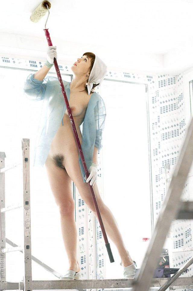 golie-malyarshi-molodie-video-porno-film-seks-na-rusi