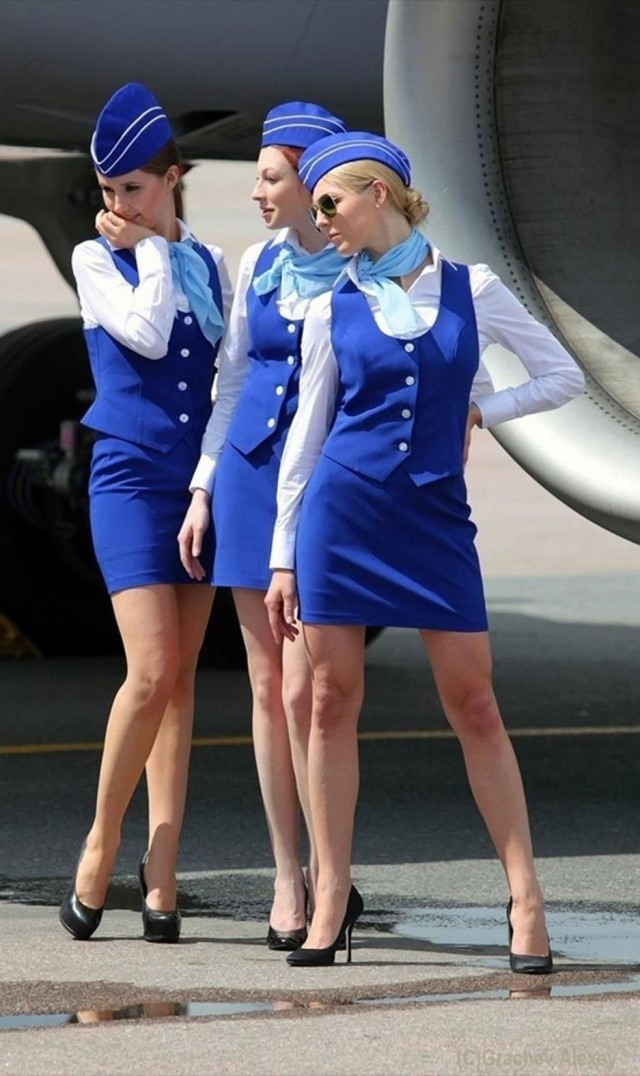 sexy-airline-stewardess-girls-sex-neked-photo