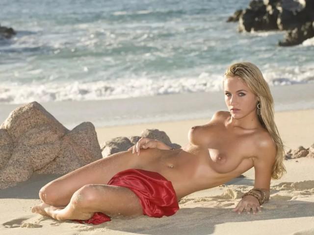 laguna-beach-girls-pussy-free-sexy-arabic-porn-movies