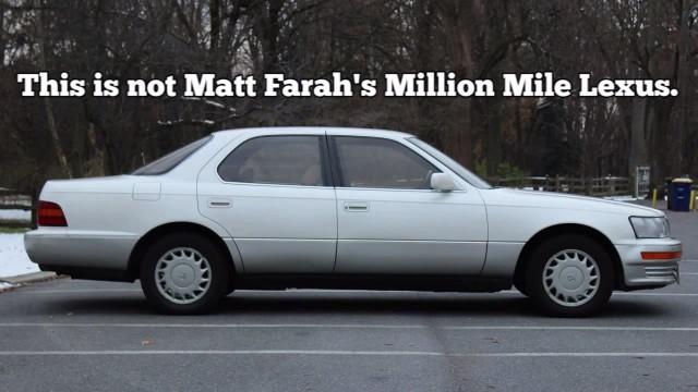 Дорога длиною в жизнь: чертова дюжина автомобилей-«миллионников»