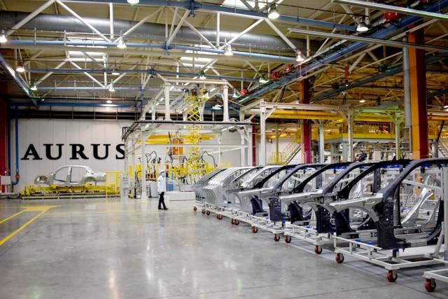 AURUS- очень неплохо для бензоколонки