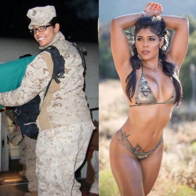 female-marines-in-bikinis-short-free-adult-movie
