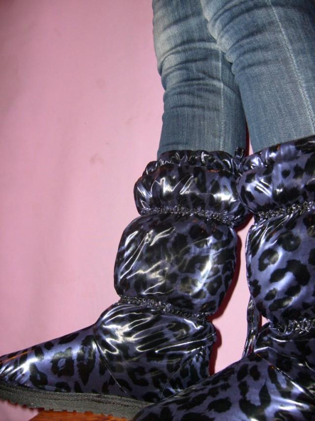 одежда и обувь оптом 69e53192b5e