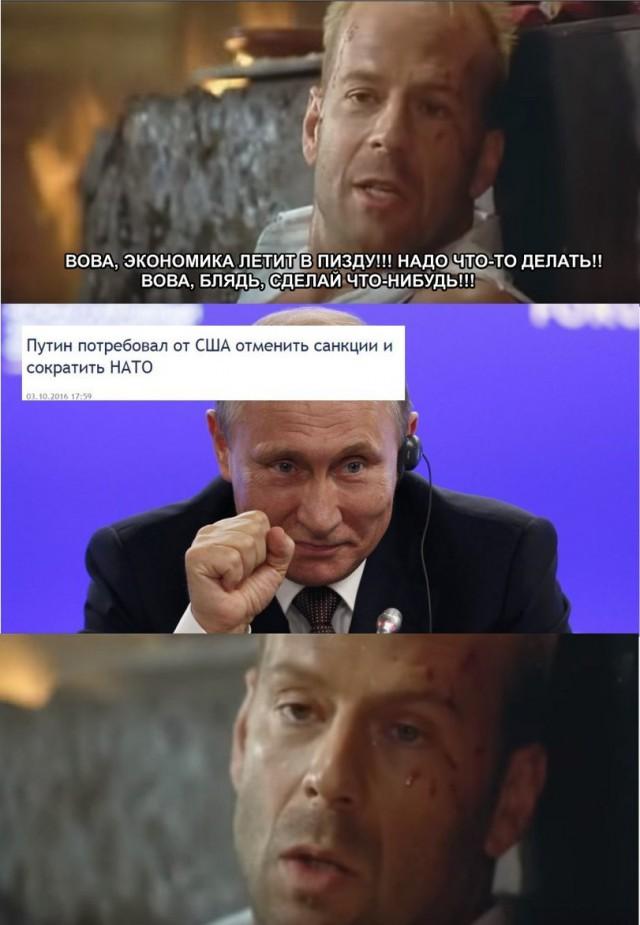 konchay-v-pizdu-vsem-podryad-russkiy-film-hhh