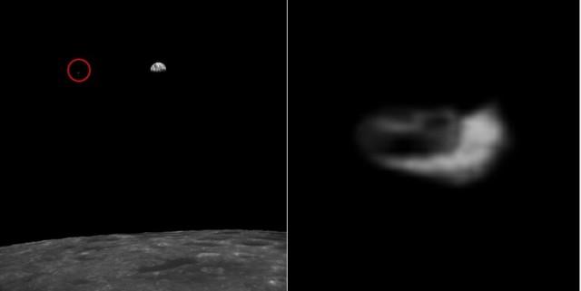 шлюхи на луне