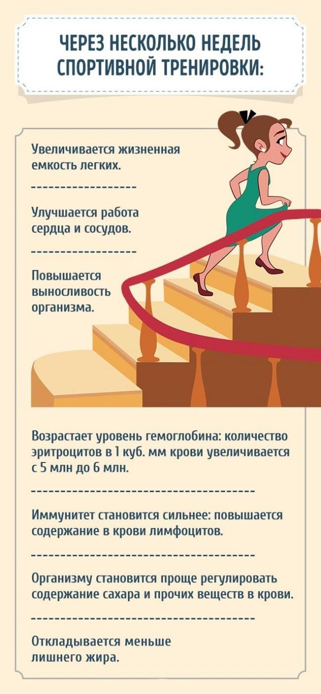 http://s00.yaplakal.com/pics/pics_preview/8/0/6/8469608.jpg