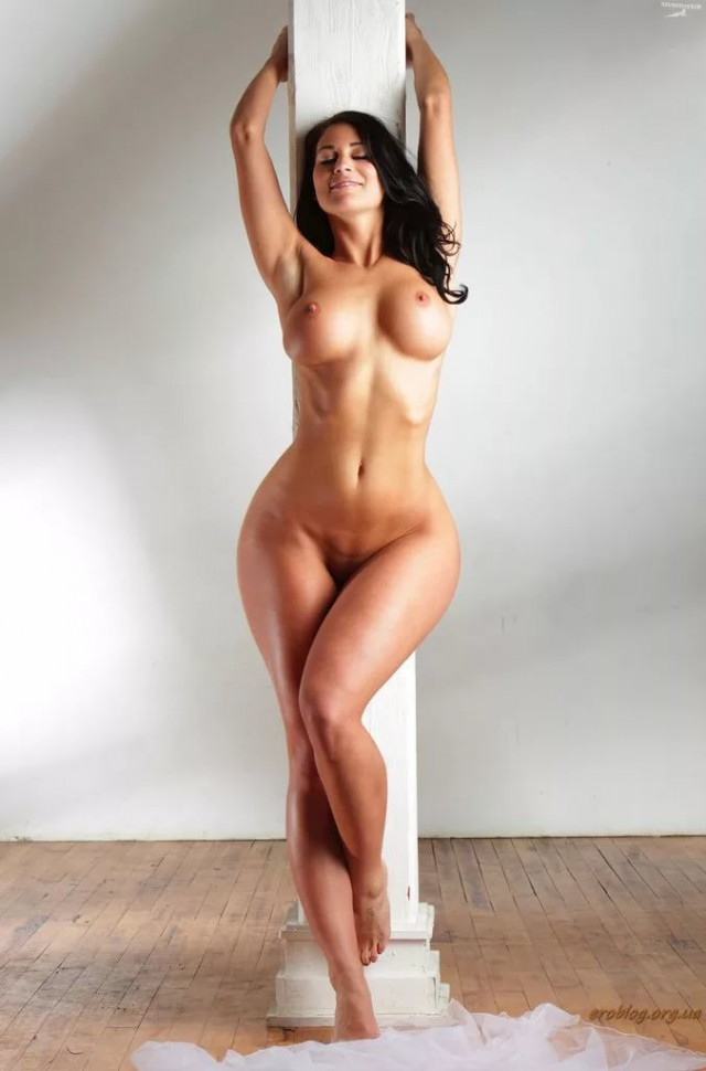 сексуальная пара самые красивые голые крепкие женщины приятно, первую очеред