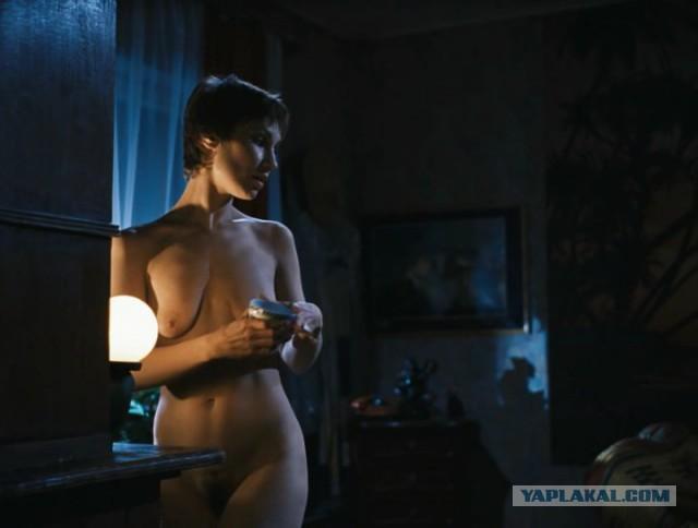 разворачивается идет русские актрисы в кино голые видео онлайн есть некоторые