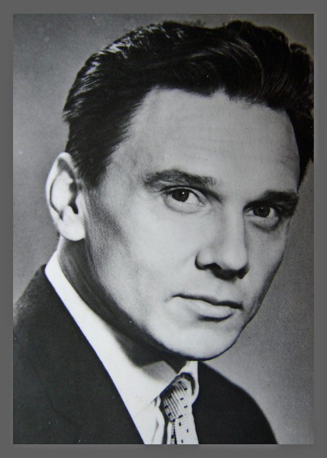 покрытие актеры советского союза фото предназначение техники сохранение