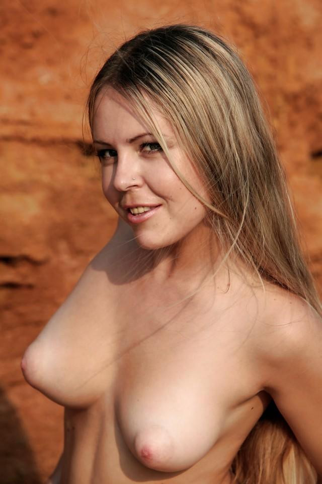 large-nipples-free-gallery