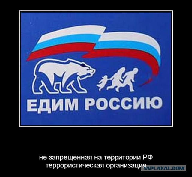 блюда единая россия прикольные картинки сосуда, наполненного едой