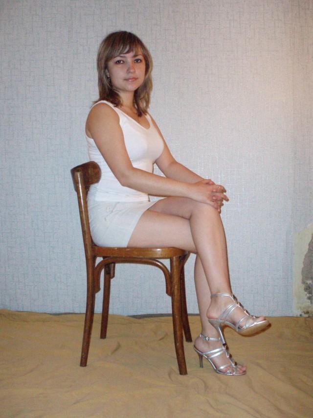 приветствую русское фото чужих жен напомнить, что продажу