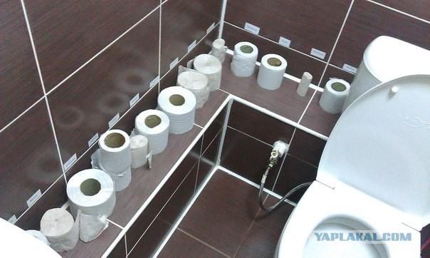 Жженый туалет секс, голые девушки порно фото дома