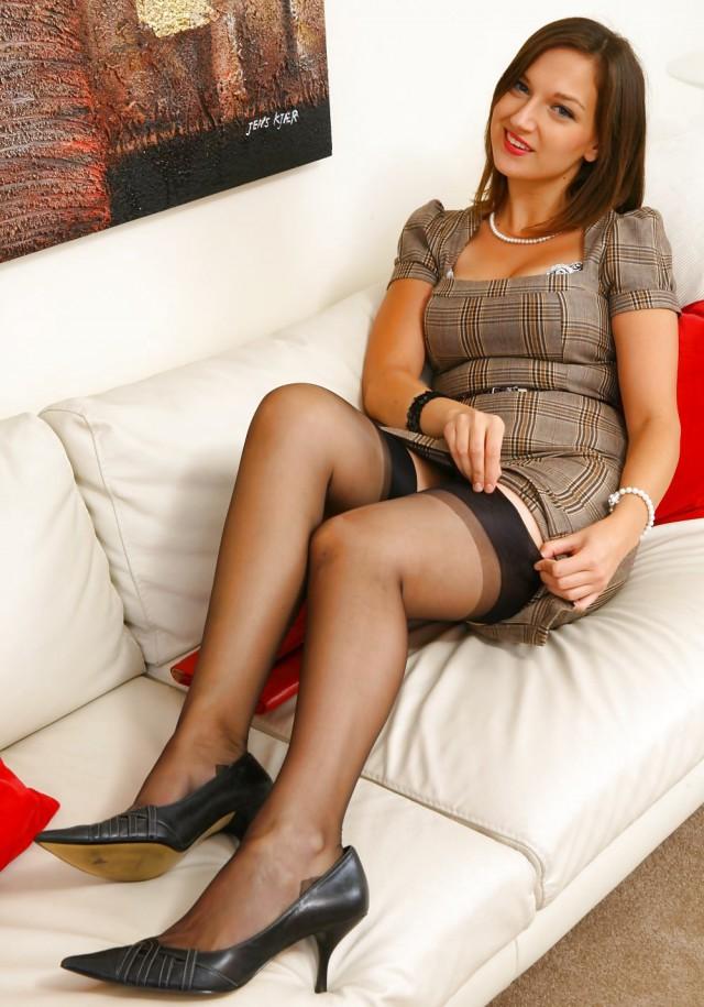 дальнейшем мамки чулки и юбки онлайн вам