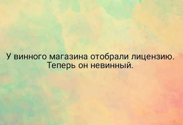 14803219.jpg