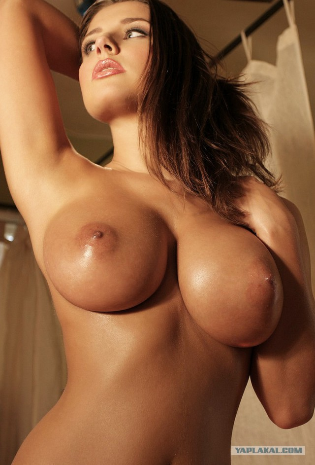 Best sexy big boobs dlps