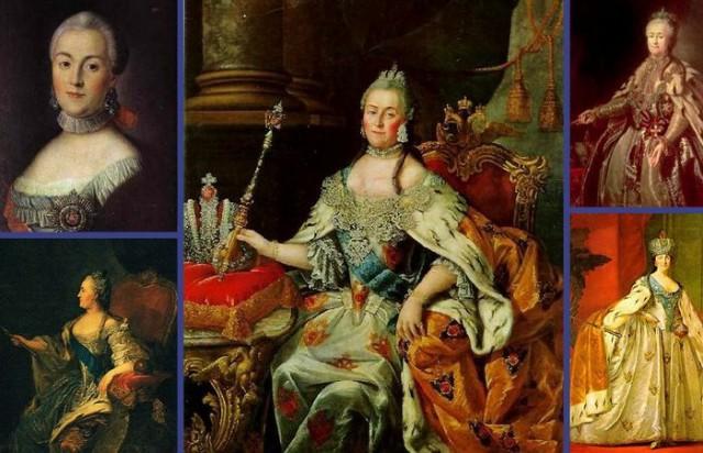 10 непристойных исторических фактов, о которых не рассказывают учебники
